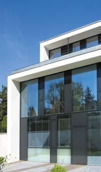 fink architekten darmstadt m nchen. Black Bedroom Furniture Sets. Home Design Ideas